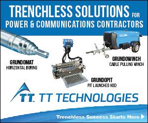 TT Technologies