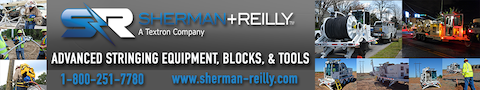 Sherman-Reilly