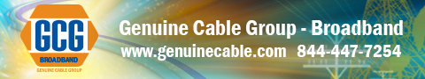 Genuine Cable