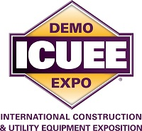 ICUEE center color