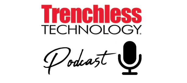 trencpodcast
